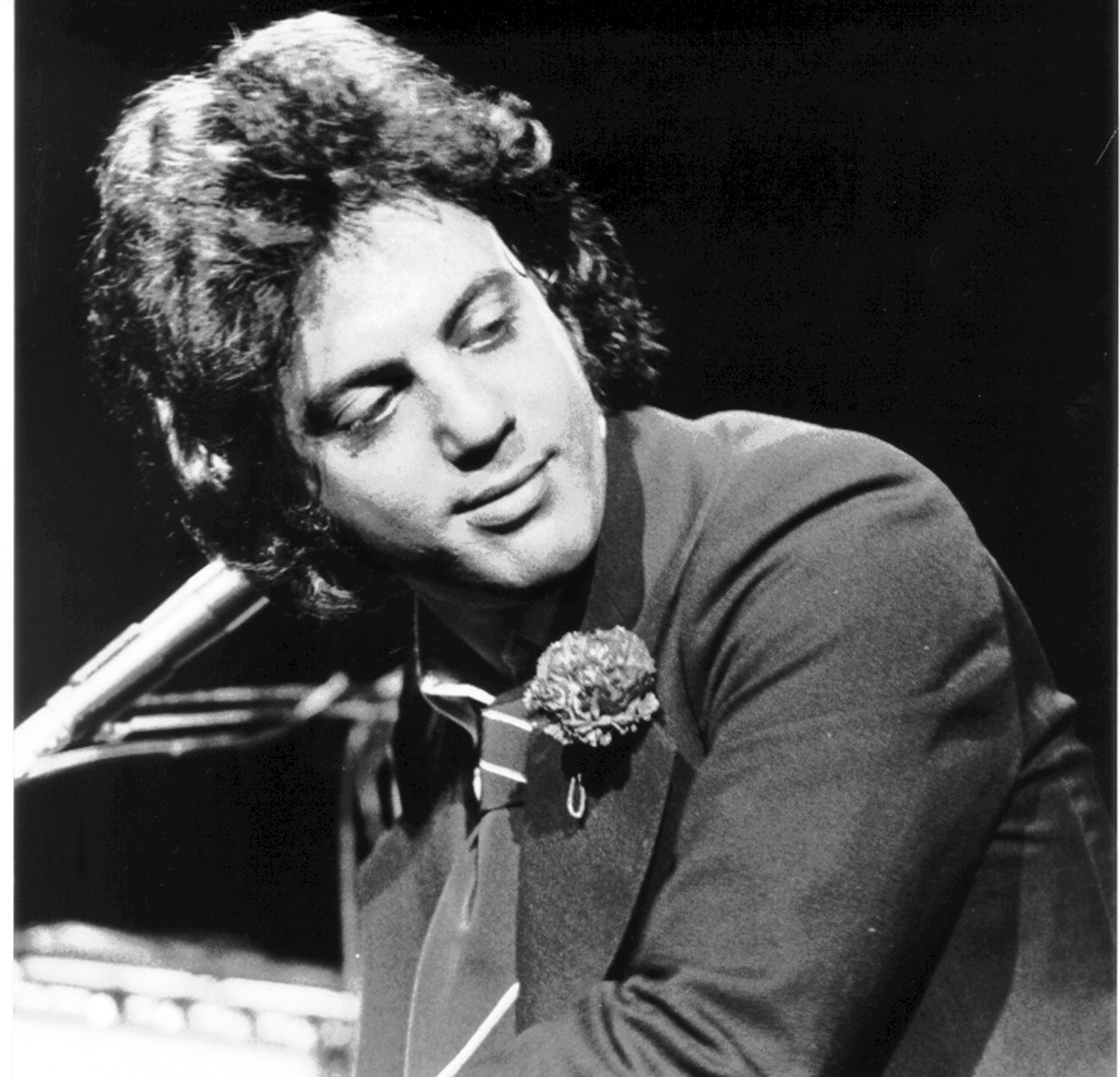 Billy Joel Song Quotes: The Longest Time