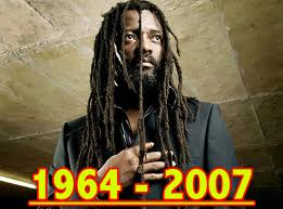 Lucky Dube Song Quotes: It's Not Easy