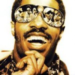 Stevie-Wonder-Song-Quotes