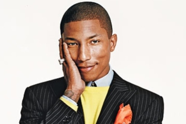 Pharrell-Williams