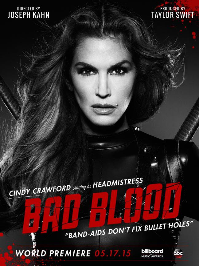 Cindy-Crawford-Headmistress