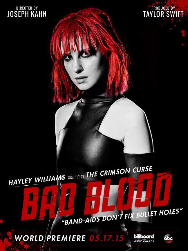 Hayley-Williams-Crimson-Curse