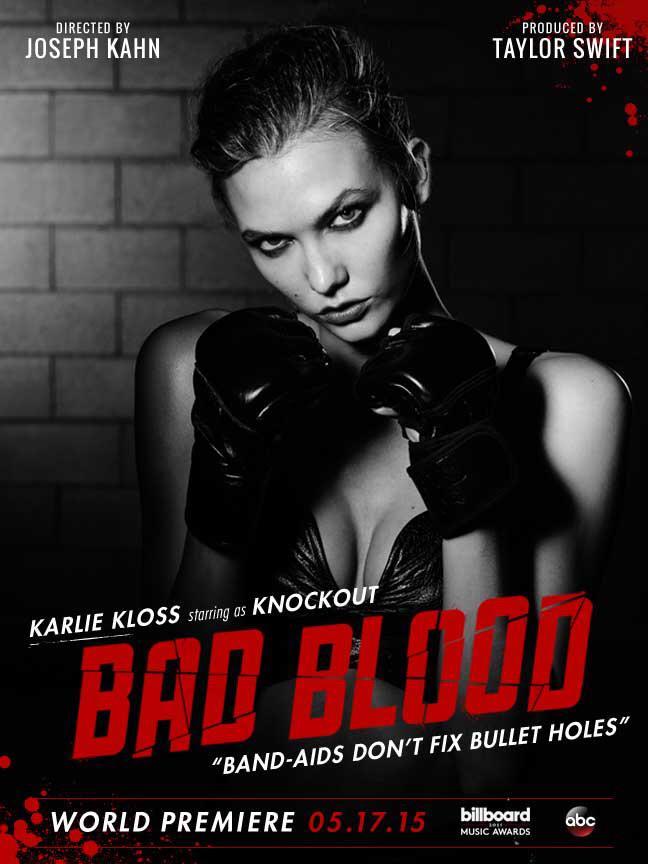 Karlie-Kloss-Knockout
