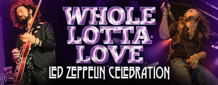 Led-Zeppelin-Whole-Lotta-Love