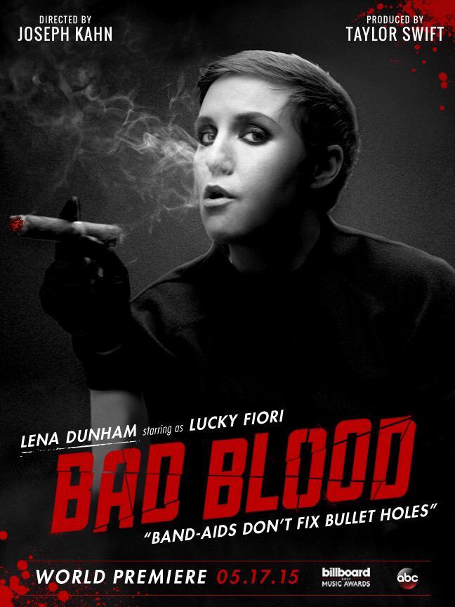 Lena-Dunham-Lucky-Fiori