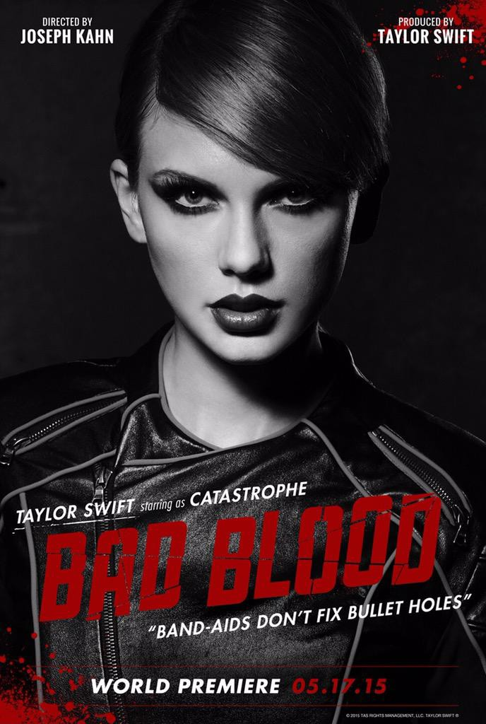 Taylor-Swift-Catastrophe