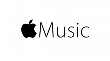 Apple Music: What Is It?