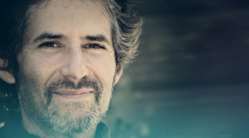 Legendary Film Composer James Horner Dies in Plane Crash