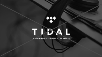 Jay Z's Tidal Music Service Should Just Be Put Out of its Misery
