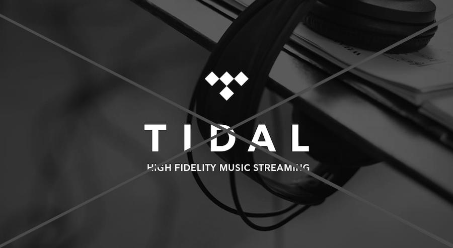 Tidal-Music-Service