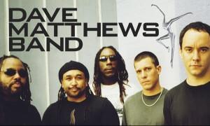 dave-matthews-band-16