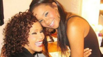 Bobbi Kristina Brown Has Died at the Young Age of 22