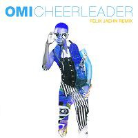 Omi: Rising Star or One Hit Wonder