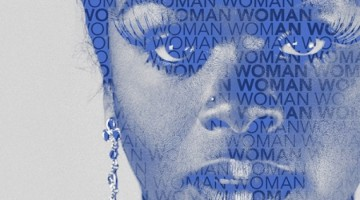 "Jill Scott Takes Over The Charts With Release Of ""Woman"""