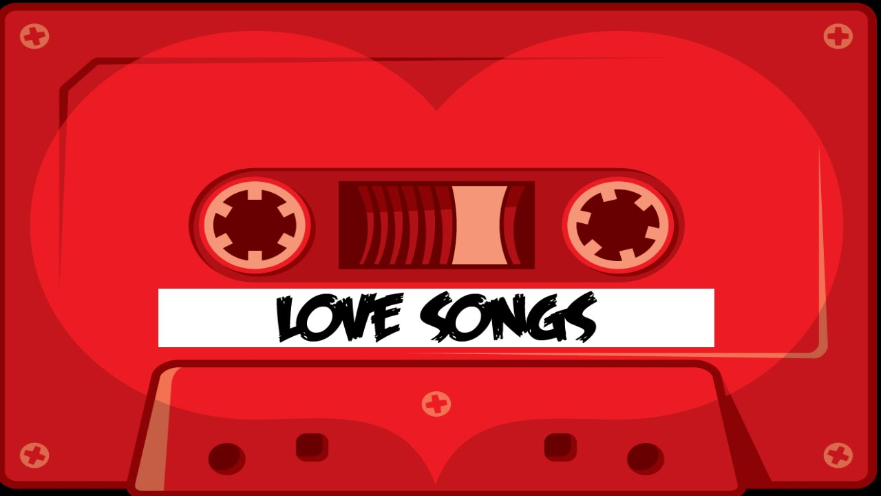 The Best Love Songs of the 90s - Musing on Music
