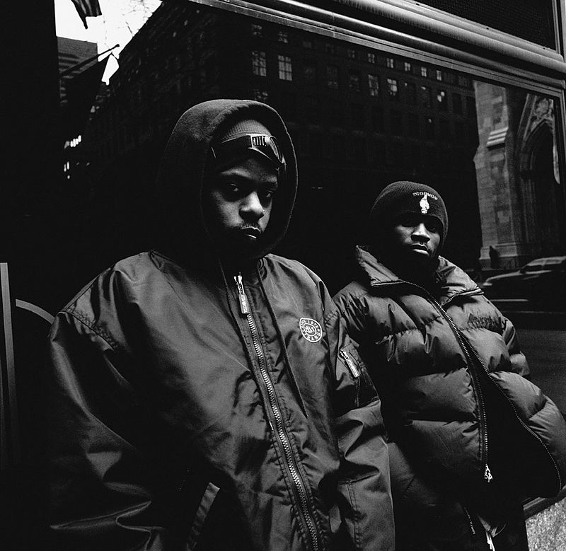 Lyric das efx they want efx lyrics : Das EFX Share Their Thoughts On The Past, Present, And Future Of ...