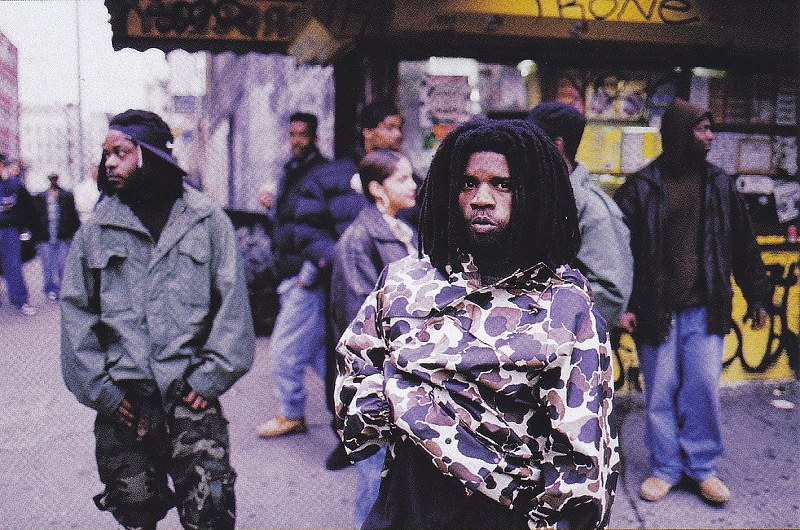 Das EFX Share Their Thoughts On The Past, Present, And Future Of Hip Hop