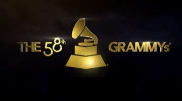 Everything You Need To Know About The 58th Grammy Awards