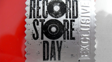 Record Store Day History, Impact, and This Year's Exclusive Releases