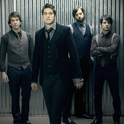 jars of clay pics 5