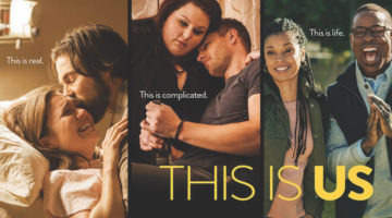 """This Is Us"" Season One Music Overview"