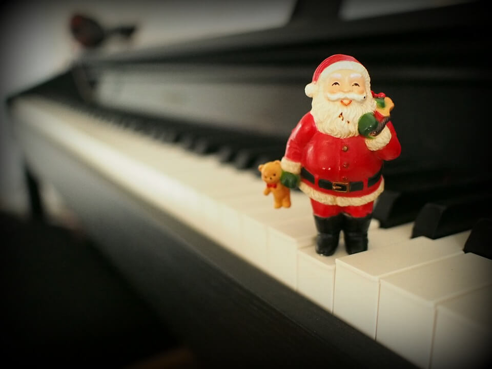 christmas songs - Best Classic Christmas Songs