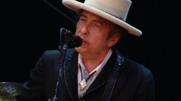 Appreciating Bob Dylan During a Time of Pop Music and Reality Show Dominance