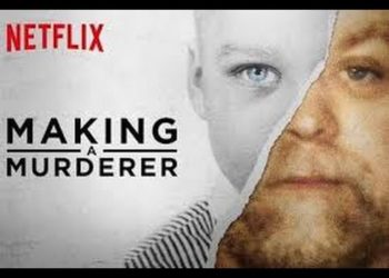 Making A Murderer Theme Sounds Strangely Familiar