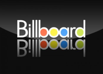 Billboard's Top 100 Songs of All Time